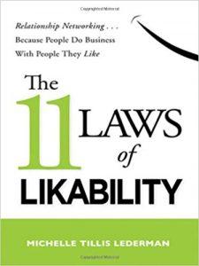 11-laws