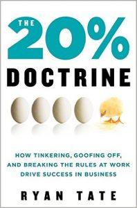 20percent-book