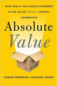 absolute-value-book
