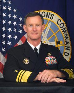 admiral-mcraven1