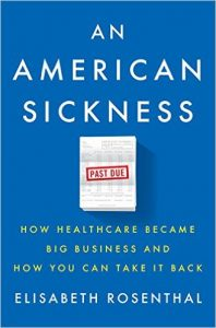 american-sickness