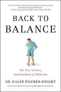 back-to-balance