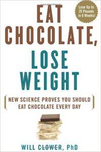 chocolate-book
