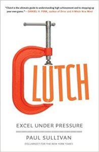 clutch-book