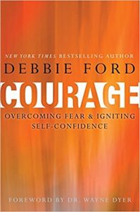 courage-book