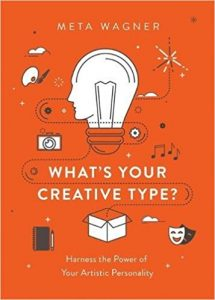 creative-book