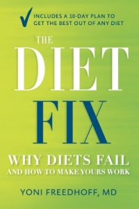 diet-fix-book