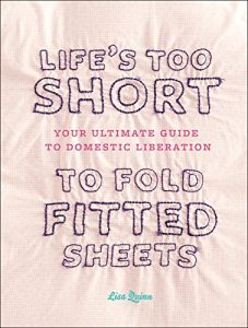 fitted-sheets-book