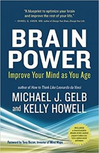 gelb-brain-book