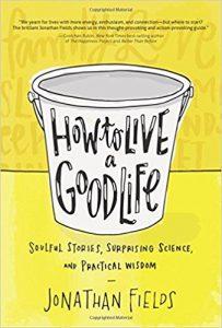 good-life-book