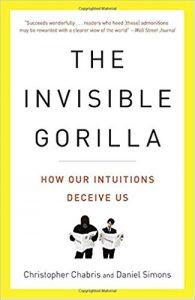 gorilla-book