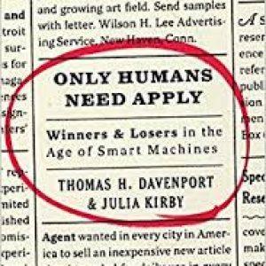 humans-book