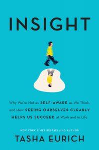 insight-book