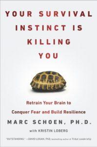 instinct-book