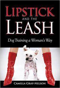 lipsstick-leash