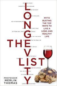 longivity-list