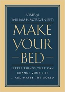 make-your-bed