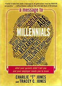 millenials-book