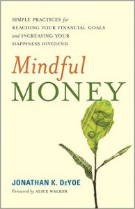 mindful-money