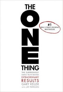 one-thing-book