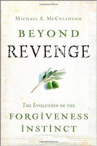 revenge-book