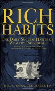 rich-habits-book