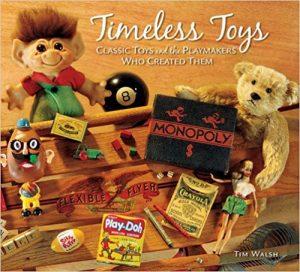 timeless-toys
