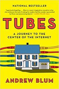tubes-book