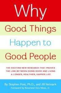 why-good-things