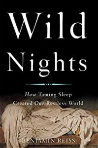 wild-nights